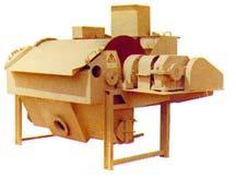 ЭБМ-80 170 П