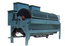 ПБМ-90 250