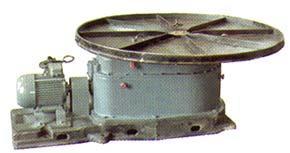 Питатель дисковый тяжелого типа ДТ 25А
